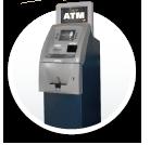 Free ATM installation